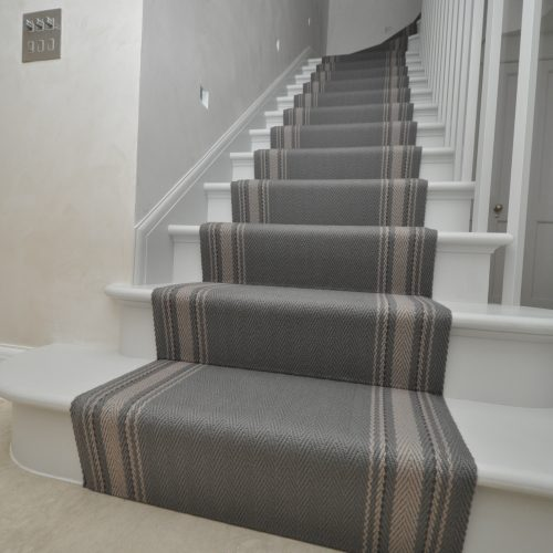flatweave-stair-runners-london-bowloom-geometric-carpet-off-the-loom-DSC_0156