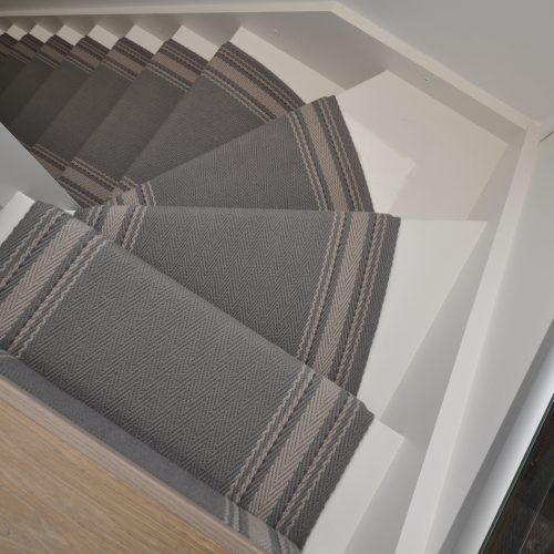 flatweave-stair-runners-london-bowloom-geometric-carpet-off-the-loom-DSC_1452