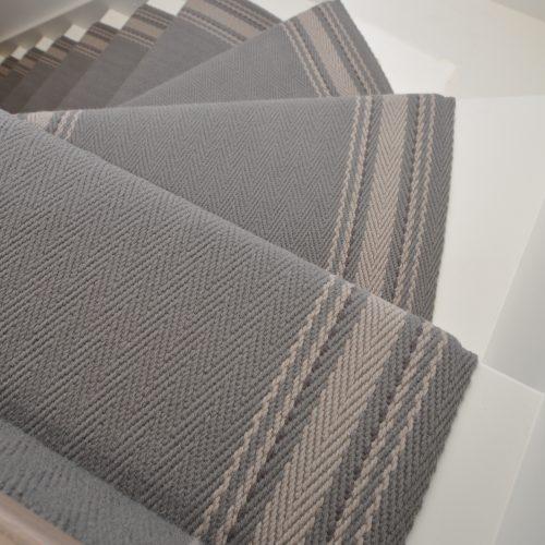 flatweave-stair-runners-london-bowloom-geometric-carpet-off-the-loom-DSC_1453-1