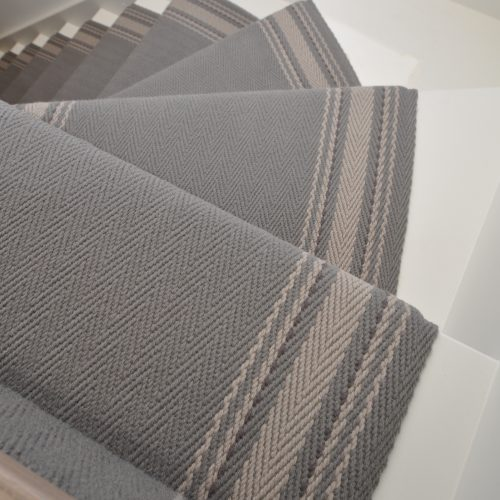 flatweave-stair-runners-london-bowloom-geometric-carpet-off-the-loom-DSC_1453