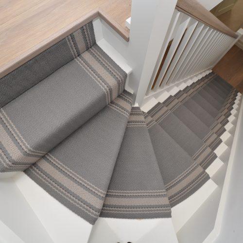 flatweave-stair-runners-london-bowloom-geometric-carpet-off-the-loom-DSC_1457