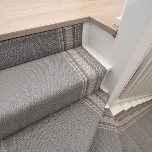 flatweave-stair-runners-london-bowloom-geometric-carpet-off-the-loom-DSC_1458