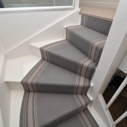 flatweave-stair-runners-london-bowloom-geometric-carpet-off-the-loom-DSC_1459