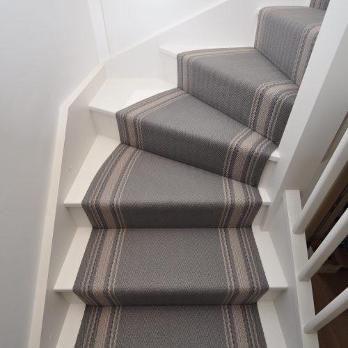 flatweave-stair-runners-london-bowloom-geometric-carpet-off-the-loom-DSC_1460