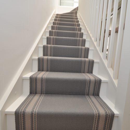 flatweave-stair-runners-london-bowloom-geometric-carpet-off-the-loom-DSC_1462