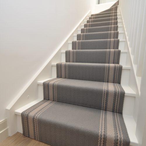 flatweave-stair-runners-london-bowloom-geometric-carpet-off-the-loom-DSC_1463