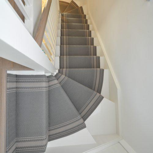 flatweave-stair-runners-london-bowloom-geometric-carpet-off-the-loom-DSC_1465