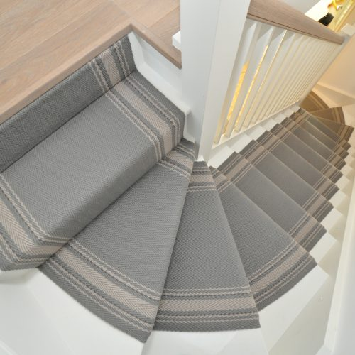 flatweave-stair-runners-london-bowloom-geometric-carpet-off-the-loom-DSC_1466