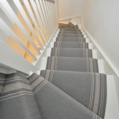 flatweave-stair-runners-london-bowloom-geometric-carpet-off-the-loom-DSC_1467