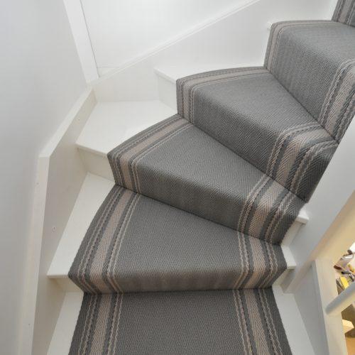 flatweave-stair-runners-london-bowloom-geometric-carpet-off-the-loom-DSC_1469