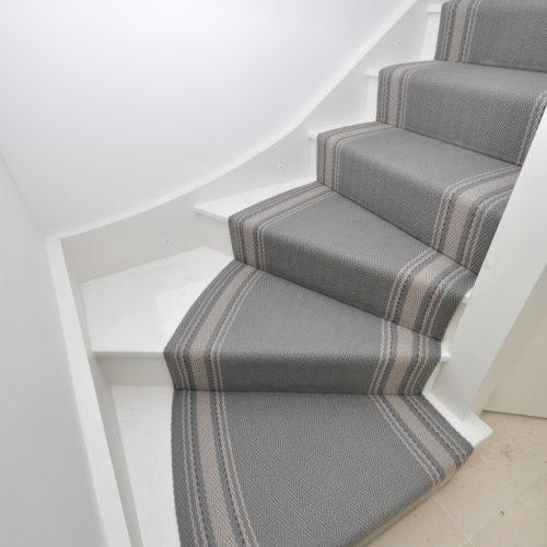flatweave-stair-runners-london-bowloom-geometric-carpet-off-the-loom-DSC_1470
