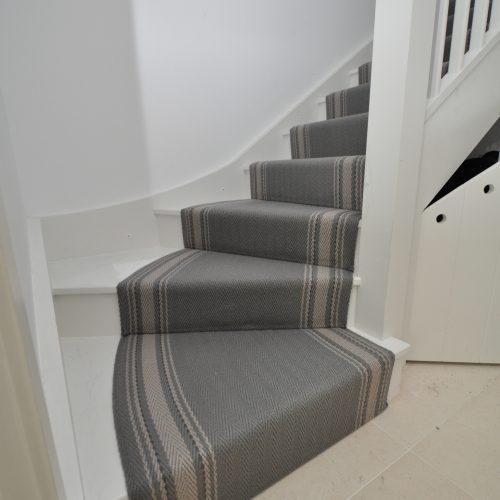 flatweave-stair-runners-london-bowloom-geometric-carpet-off-the-loom-DSC_1471